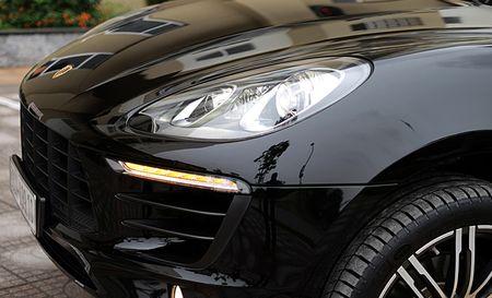 Macan – mot chiec Porsche gia re! - Anh 8