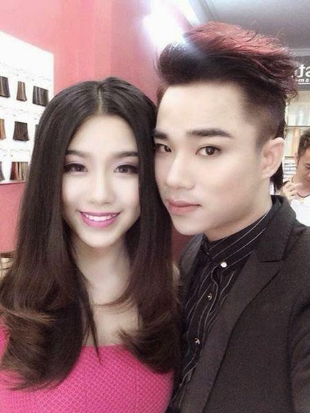Linh Miu: 'Ve nha Huu Cong, bo me danh han cho hai dua phong rieng' - Anh 3
