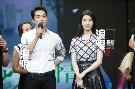 Sao Viet cong khai tinh cam: Chuyen that hay chieu tro PR? - Anh 6