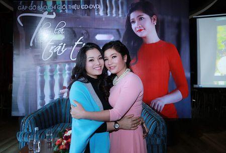 Tan Nhan het long nang do hoc tro ra mat san pham dau tay - Anh 2