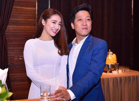 Truong Giang hai huoc lam dieu truoc mat Nha Phuong - Anh 4