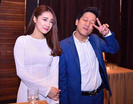 Truong Giang hai huoc lam dieu truoc mat Nha Phuong - Anh 5