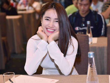 Truong Giang hai huoc lam dieu truoc mat Nha Phuong - Anh 8
