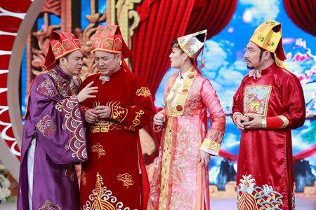 'Vo nguoi ta' vao Tao quan 2016 - Anh 6
