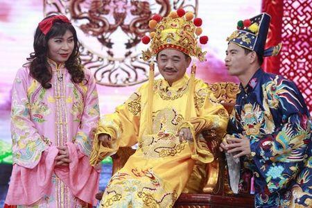 Dao dien Tao Quan: 'Khong phai cu muon noi gi la noi' - Anh 2