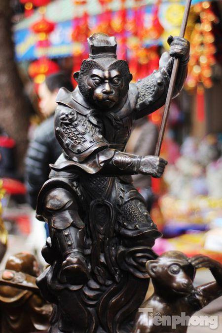 Tuong dong Hau Vuong gia 18 trieu phuc vu dai gia Ha thanh - Anh 13