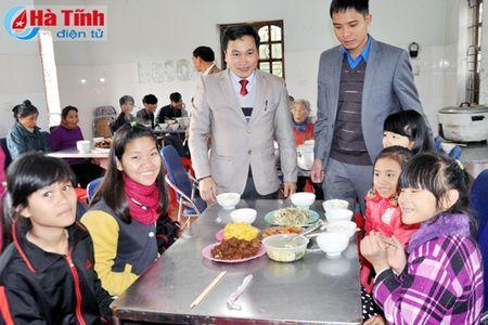 """""""Xuan am tinh nguoi"""" - Anh 3"""