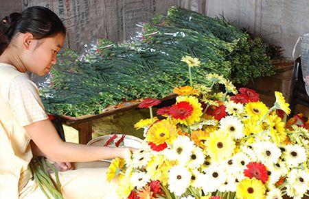 Gia hoa tang nhung nong dan lai… buon - Anh 1
