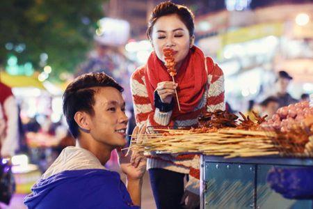 Nhung diem check-in khong the bo qua tai Da Lat - Anh 5