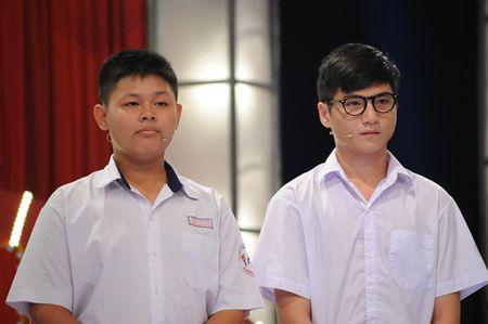 Day la hai nhoc 'vi dieu' khien Tran Thanh het cuoi lai khoc - Anh 2