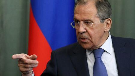 Nga khong kich khung bo den cung, Anh to ong Putin tiep tay IS - Anh 1