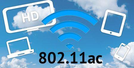 "Chuan Wi-Fi pho bien nhat hien nay se bi ""hat cang"" vao nam 2016? - Anh 2"