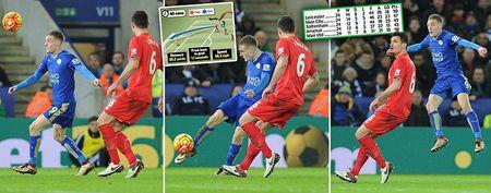Anh sao 24h: Bo cu cua Ronaldo chua chia tay nguoi yeu - Anh 2