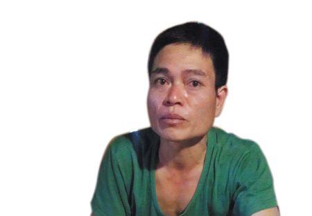 Bi an kho bau trong long nui cua dong ho danh gia nhat Muong Sang - Anh 1