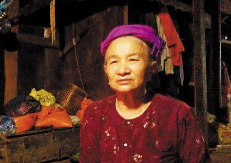Bi an kho bau trong long nui cua dong ho danh gia nhat Muong Sang - Anh 3