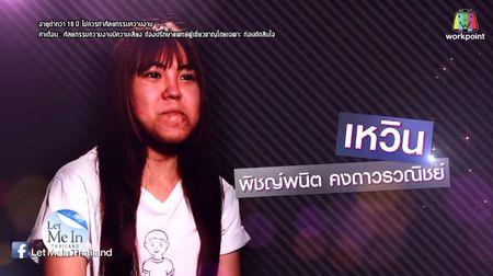 Co gai Thai tu choi 'dao keo' mien phi vi so tu vong - Anh 1