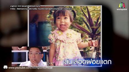 Co gai Thai tu choi 'dao keo' mien phi vi so tu vong - Anh 3