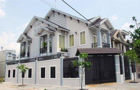 Dai ky khong the khong biet khi pham Thai Tue nam Binh Than - Anh 5