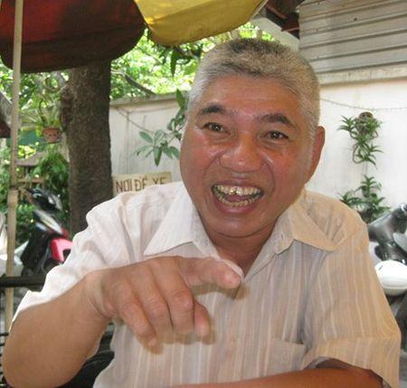 Nhung van nan lon nao dang thach thuc tan Bi thu Thanh uy TPHCM Dinh La Thang? - Anh 1