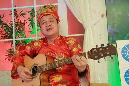 Chi Trung giai thich ly do mat vai Ngoc hoang vao tay Quoc Khanh - Anh 1