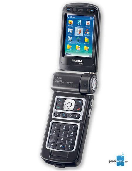 """6 smartphone """"lam mua, lam gio"""" 10 nam ve truoc - Anh 11"""