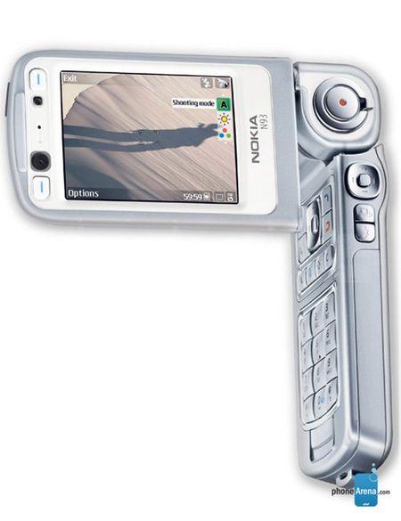 """6 smartphone """"lam mua, lam gio"""" 10 nam ve truoc - Anh 13"""