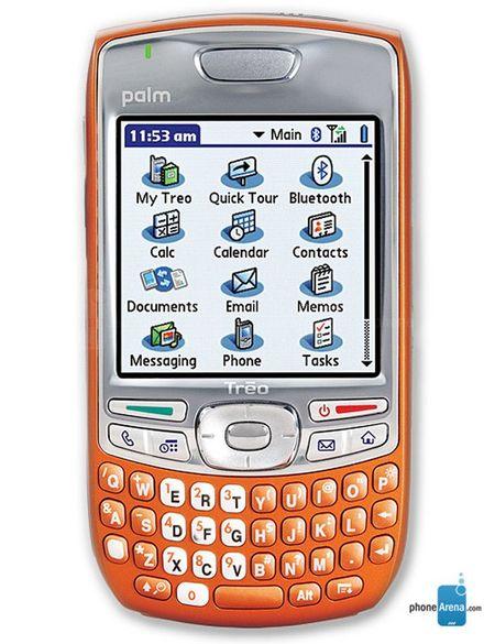 """6 smartphone """"lam mua, lam gio"""" 10 nam ve truoc - Anh 15"""