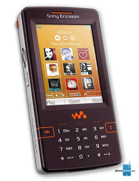 """6 smartphone """"lam mua, lam gio"""" 10 nam ve truoc - Anh 16"""
