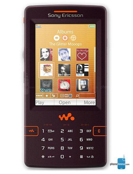 """6 smartphone """"lam mua, lam gio"""" 10 nam ve truoc - Anh 17"""