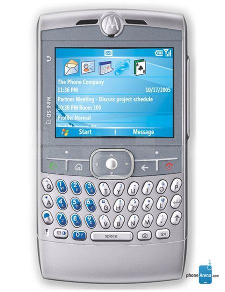 """6 smartphone """"lam mua, lam gio"""" 10 nam ve truoc - Anh 8"""