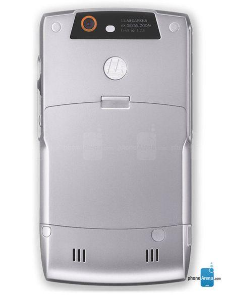 """6 smartphone """"lam mua, lam gio"""" 10 nam ve truoc - Anh 9"""