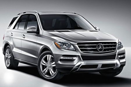 Top 10 xe SUV dat gia nhat the gioi - Anh 10