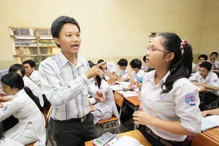 Gia Lai: Tang cuong cung co va quan ly hoat dong lien ket dao tao - Anh 1
