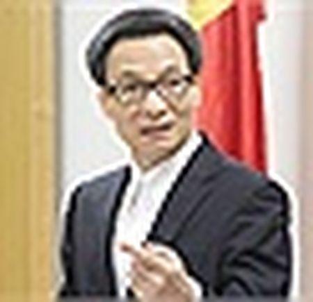 He thong giao duc dai hoc Viet Nam se tiep can chuan chung the gioi - Anh 8