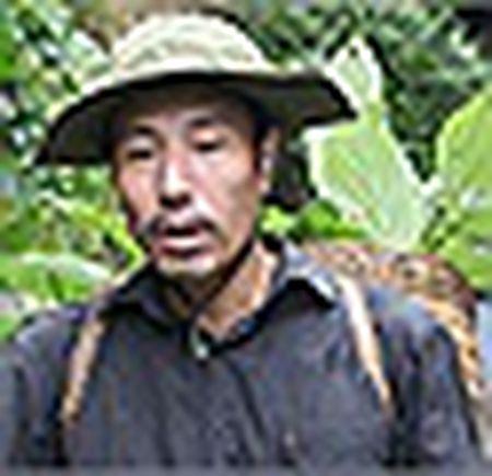 Nhung cau chuyen buon chua biet ve sam quy o Viet Nam - Anh 12