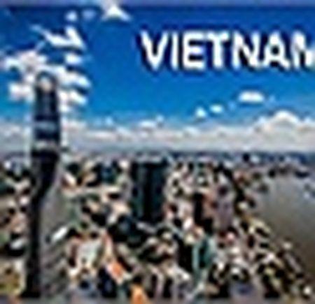 Nhin lai nhung chi tieu phat trien kinh te cua Viet Nam nam 2016 - Anh 4