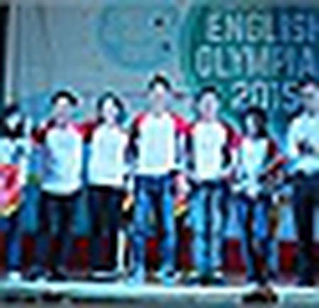 'Co gai vang' Olympic Vat ly tam su chuyen don Tet - Anh 5