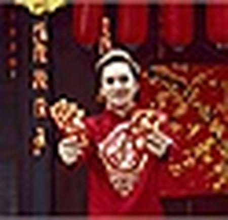 Hoai Linh xuat hanh, Tran Thanh tat bat mung 1 Tet - Anh 15
