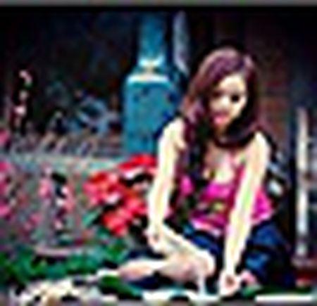 Hoai Linh xuat hanh, Tran Thanh tat bat mung 1 Tet - Anh 16