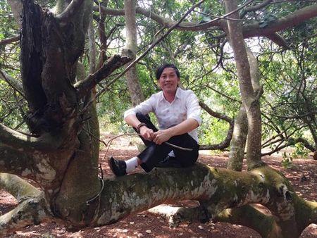 Hoai Linh xuat hanh, Tran Thanh tat bat mung 1 Tet - Anh 2