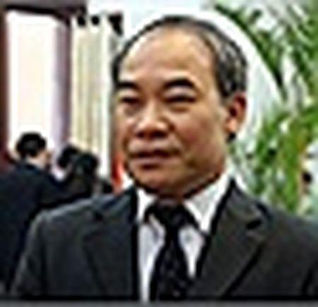 Tap chi My xep Viet Nam thu 32 trong so 'nhung quoc gia tot nhat' - Anh 4