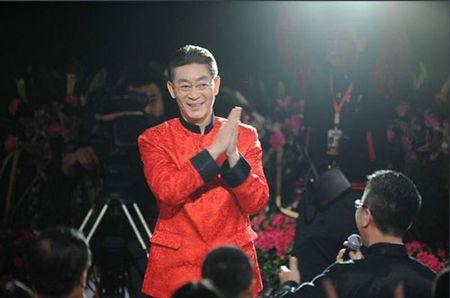 Man nhan voi man chao don nam moi Binh Than cua Luc Tieu Linh Dong - Anh 1