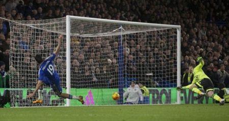 Costa loe sang, Chelsea hoa may man Quy do - Anh 2