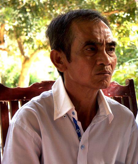 "Cai Tet hoa nhap dau tien cua ""nguoi tu the ky"" Huynh Van Nen - Anh 3"