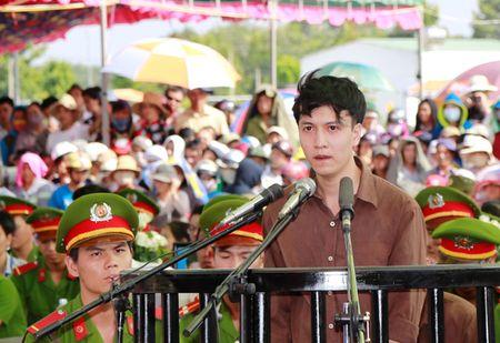 Vu tham sat o Binh Phuoc: An tu chua phai la het! - Anh 1
