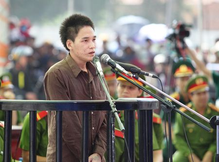 Vu tham sat o Binh Phuoc: An tu chua phai la het! - Anh 5