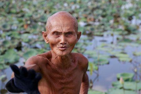 """Ti phu"" ban sen, duoc vi nhu ""Bui Giang""! - Anh 7"