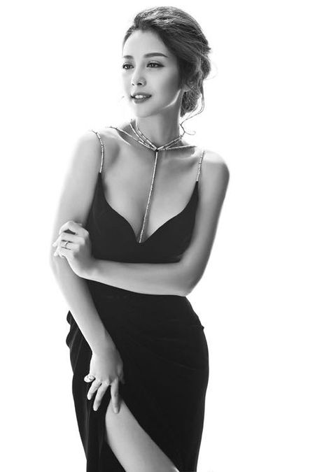 Elly Tran, Jennifer Pham – Ba me 2 con 'van nguoi me' - Anh 10