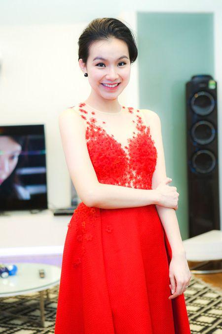 Elly Tran, Jennifer Pham – Ba me 2 con 'van nguoi me' - Anh 13