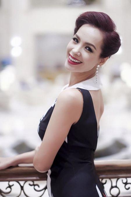 Elly Tran, Jennifer Pham – Ba me 2 con 'van nguoi me' - Anh 17